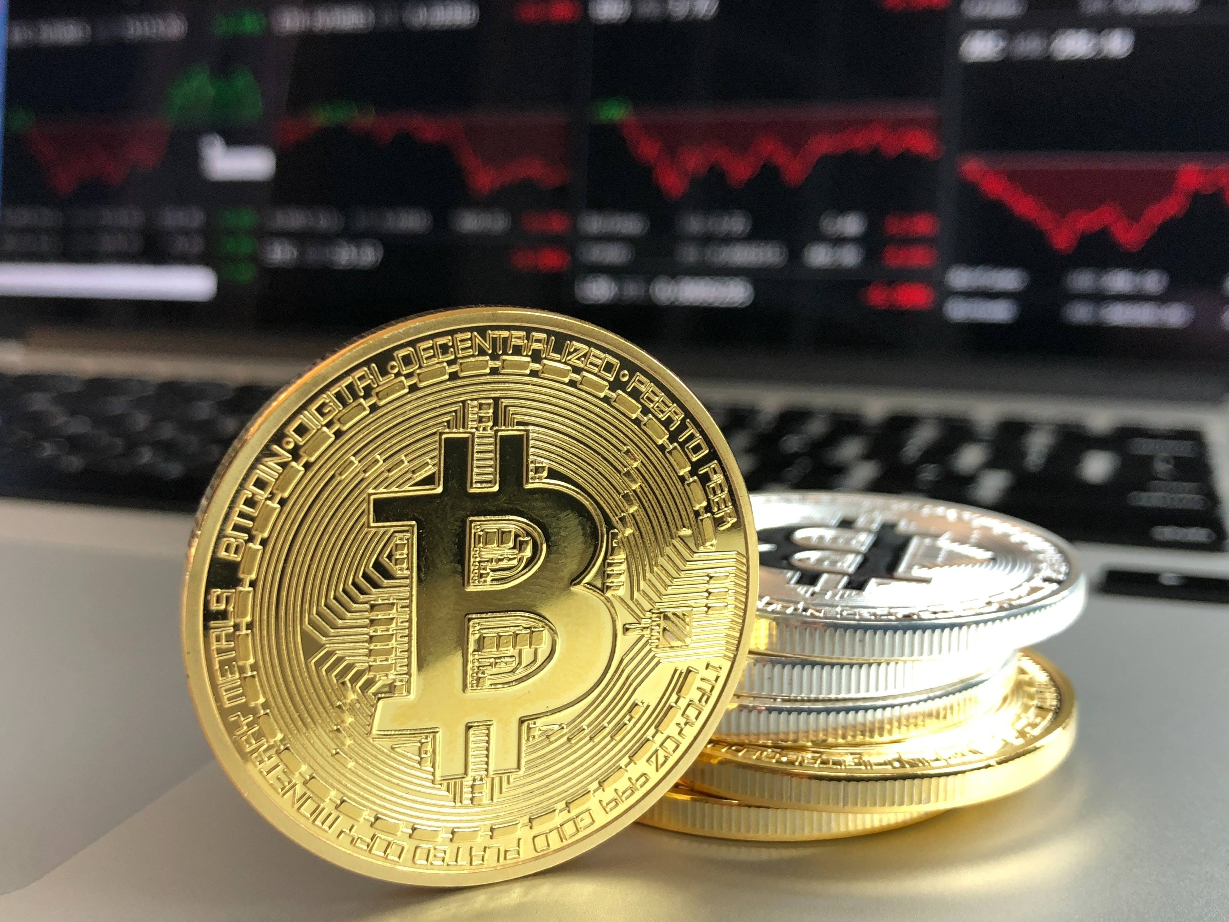 blockchain coins to invest in